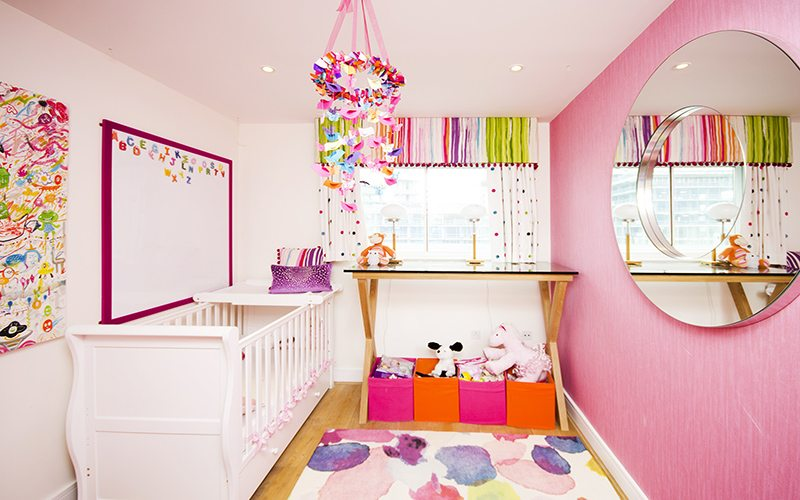 colourful-london-nursery_mk-kids-interiors