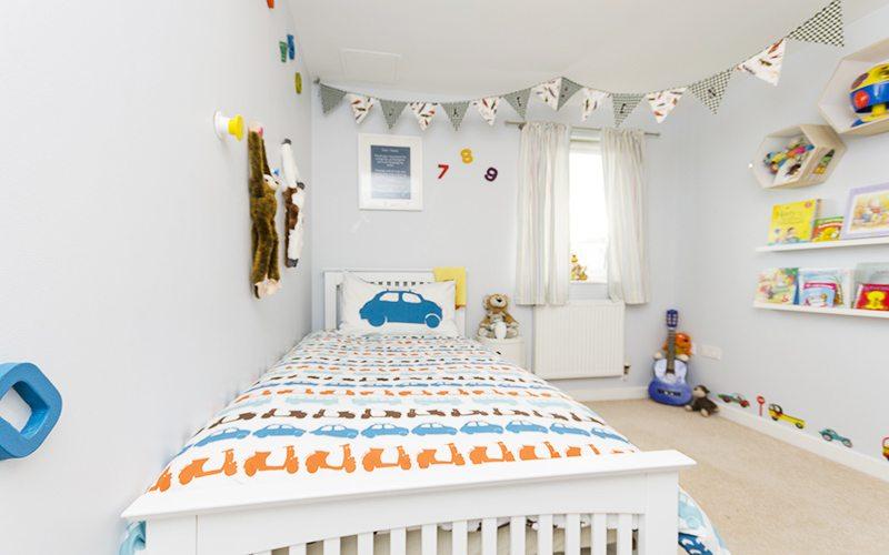 jaedens-bedroom_interior-design-for-children_london_mk-kids-interiors