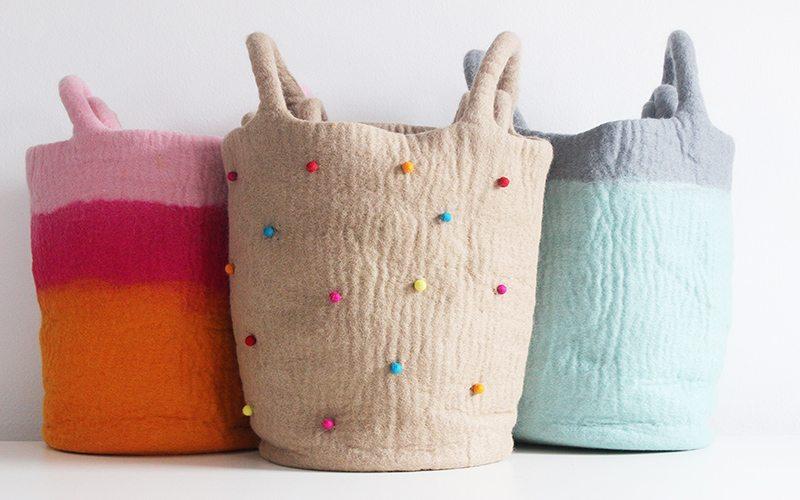 three-storage-baskets_wool-baskets_mkkidsinteriors_kids-room-storage_storage-ideas_small