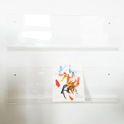 acrylic-book-shelf_clear-bookshelf_kids-book-shelf