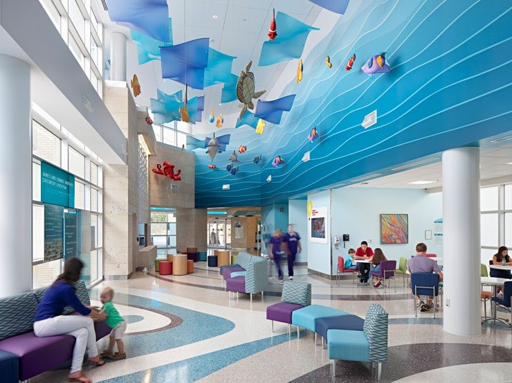 childrens-clinics-and-centres-designer_childrens-hospital-designer