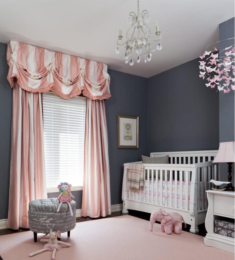 mk-kids-interiors_-childrens-bedroom-nursery-design