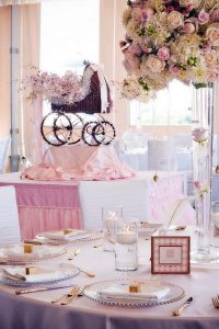 luxury-baby-shower-hosting