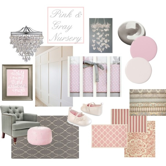 pink-gray-nursery-moodboard-copy