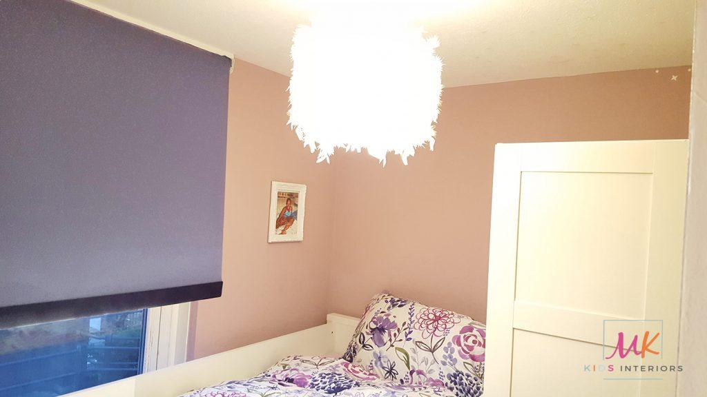 small-bedroom-design_girls-bedroom_pink-and-purple-bedroom_mk-kids-interiors_design-for-autism